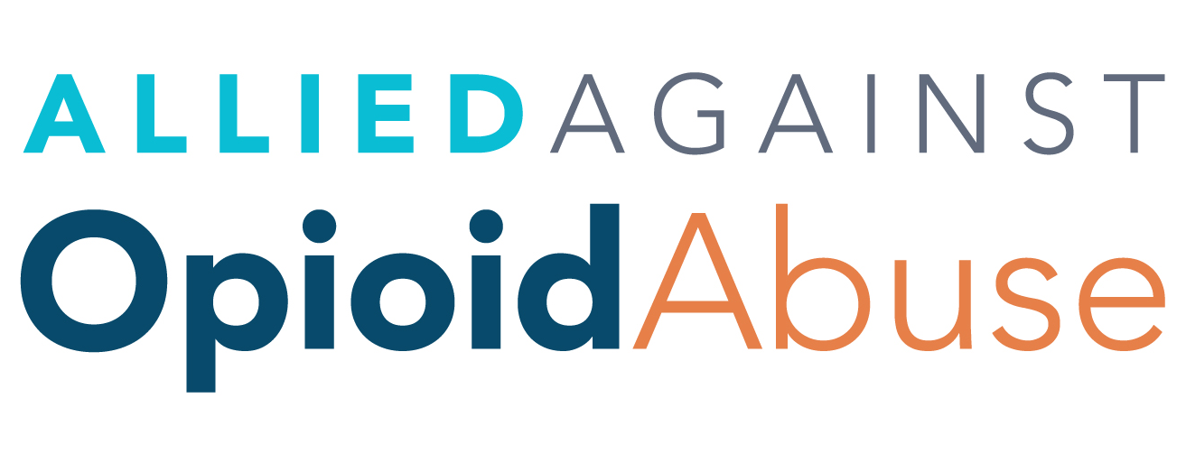 Allied Against Opioid Epidemic